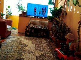 OFERTA vanzare apartament 3 camere Berceni