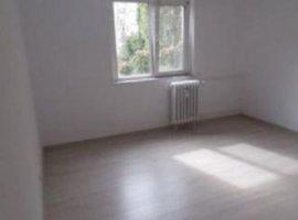 OFERTA vanzare apartament 2 camere conf 2 Brancoveanu