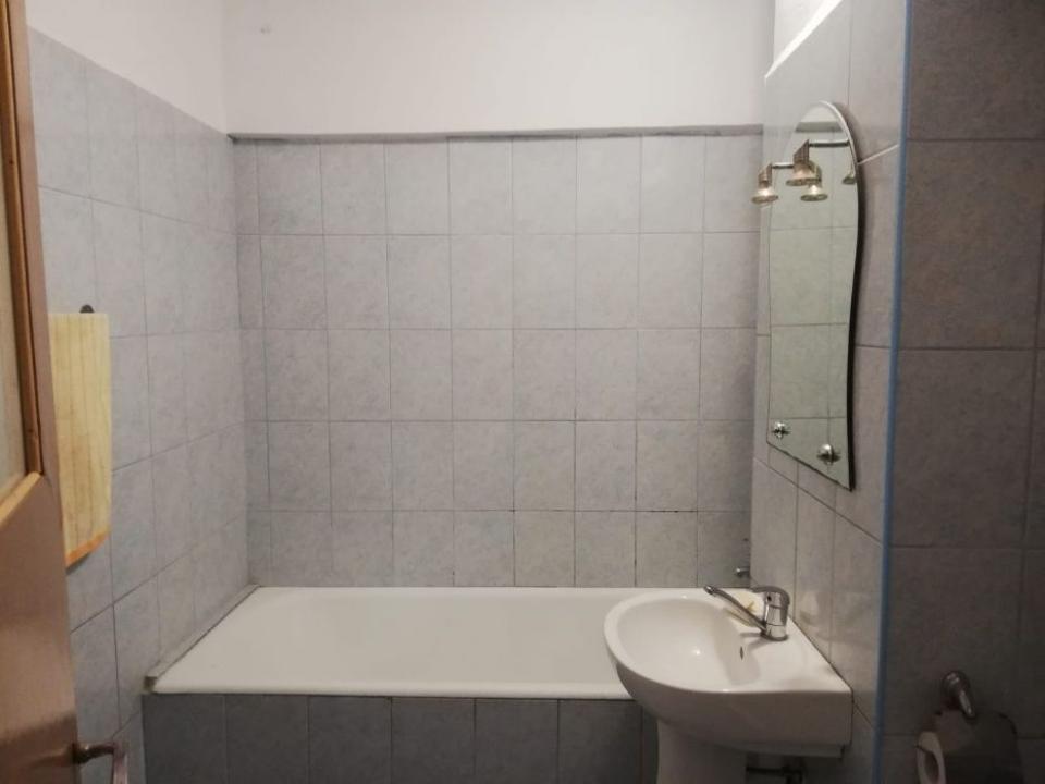 Apartament 2 camere Drumul Taberei -Bloc Materna - 2 minute Metrou Romancierilor !