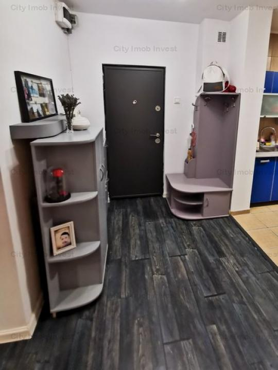 Apartament 3 camere Basarabia - Chisinau !