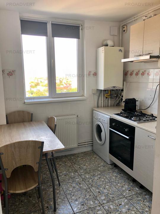 Apartament spațios și modern in zona Sagului