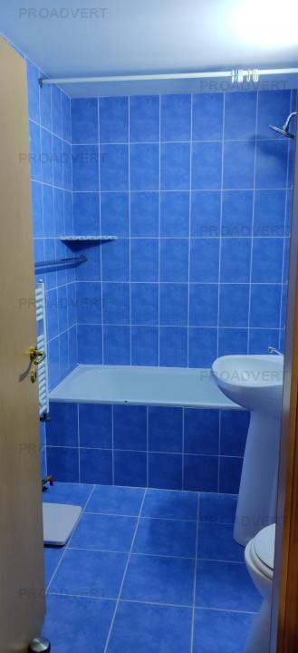 Apartament spatios, confort unu, zona Steaua.