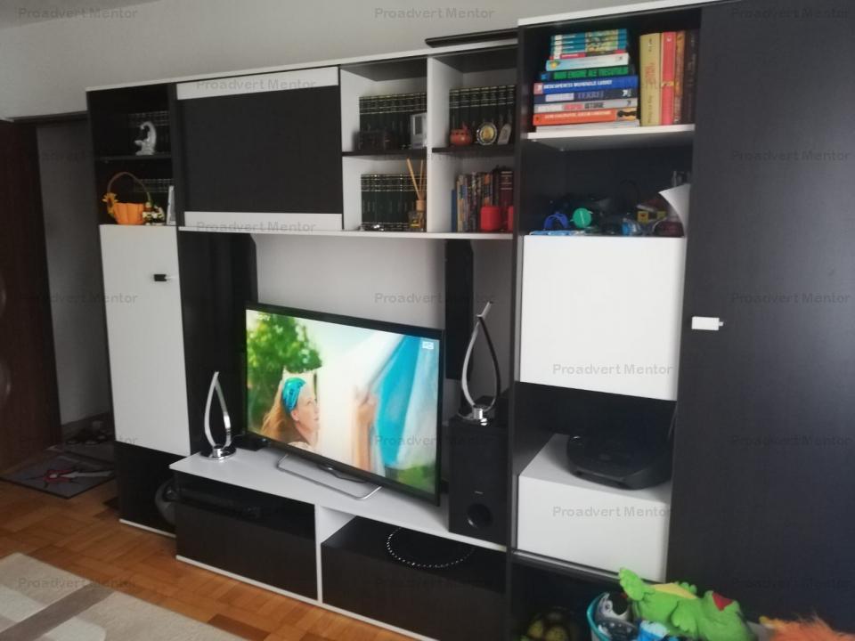 Apartament spațios și modern intr-o zona foarte bună, comision 0 %