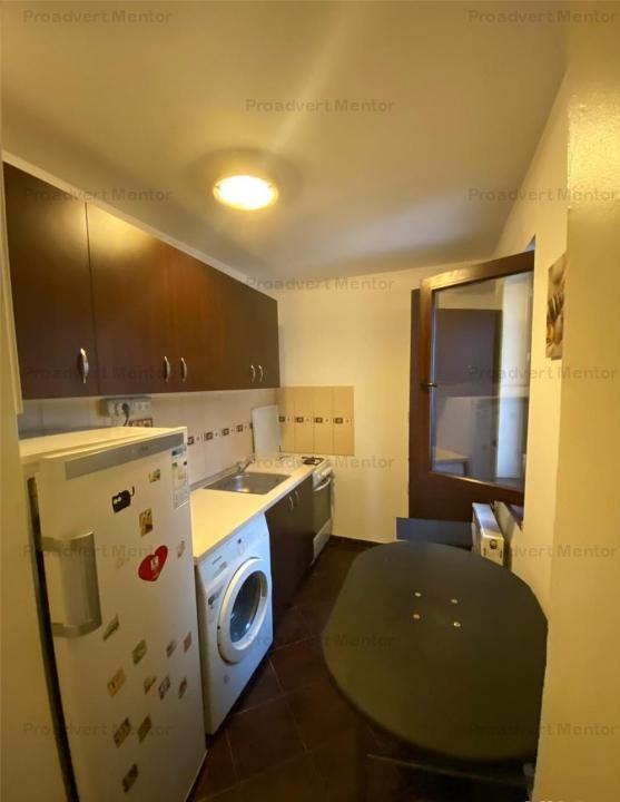Apartament cu o camera, investitie buna, pret avantajos, comision 0 %