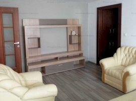 Apartament doua camere, confort unu, zona Aradului