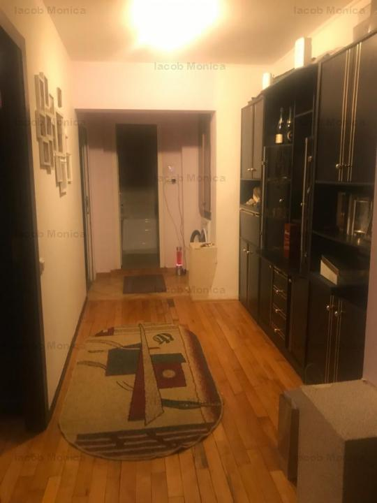 Apartament Dristor