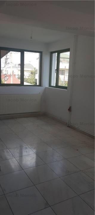 Vila  Brancoveanu 1000 euro