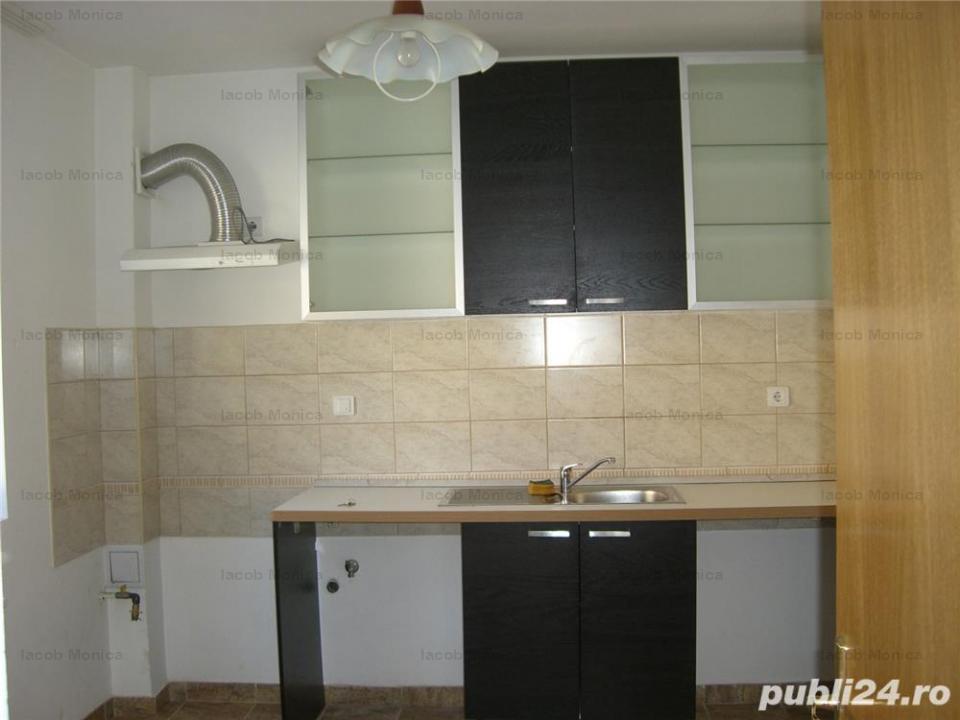 Vila Pipera Azur 1200€