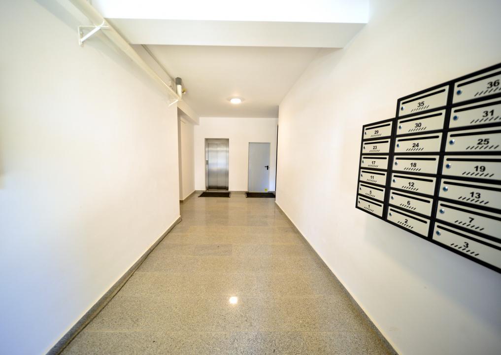 Dr Taberei - Brincusi, Acces Rapid Metrou- Birou Vanzari- 0722116600