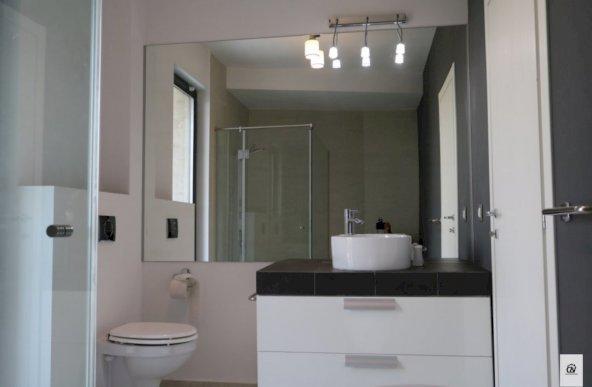 Vanzare apartament cu 3 camere zona Sisesti, Bucuresti