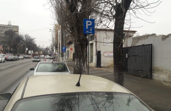 Parcul Carol, Birou Vanzari, Comision 0%