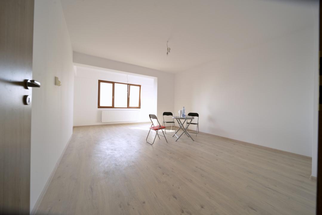 Vanzare apartament cu 2 camere zona Haliu, Bragadiru