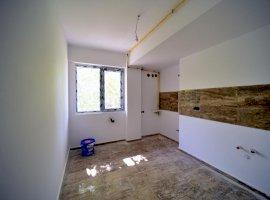 Dezvoltator- apartamente decomandate, in statia STB
