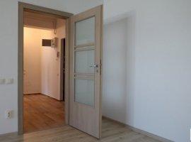 Vanzare apartament cu 2 camere zona Ghencea, Bucuresti