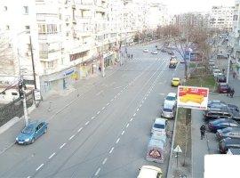 Vanzare apartament cu 3 camere zona Udriste, Bucuresti