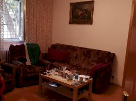 Apartament 2 cam - Zona Drumul Gazarului