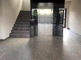 Vanzare apartament cu 2 camere zona Alexandriei, Bragadiru.