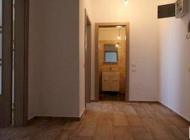 Vanzare apartament cu 3 camere zona Ghencea, Bragadiru