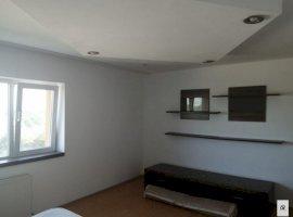 Vanzare apartament cu 4 camere zona Rahova, Bucuresti