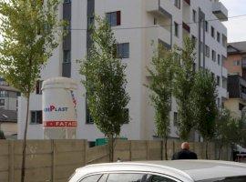 Vanzare apartament cu 3 camere zona Preciziei, Bucuresti