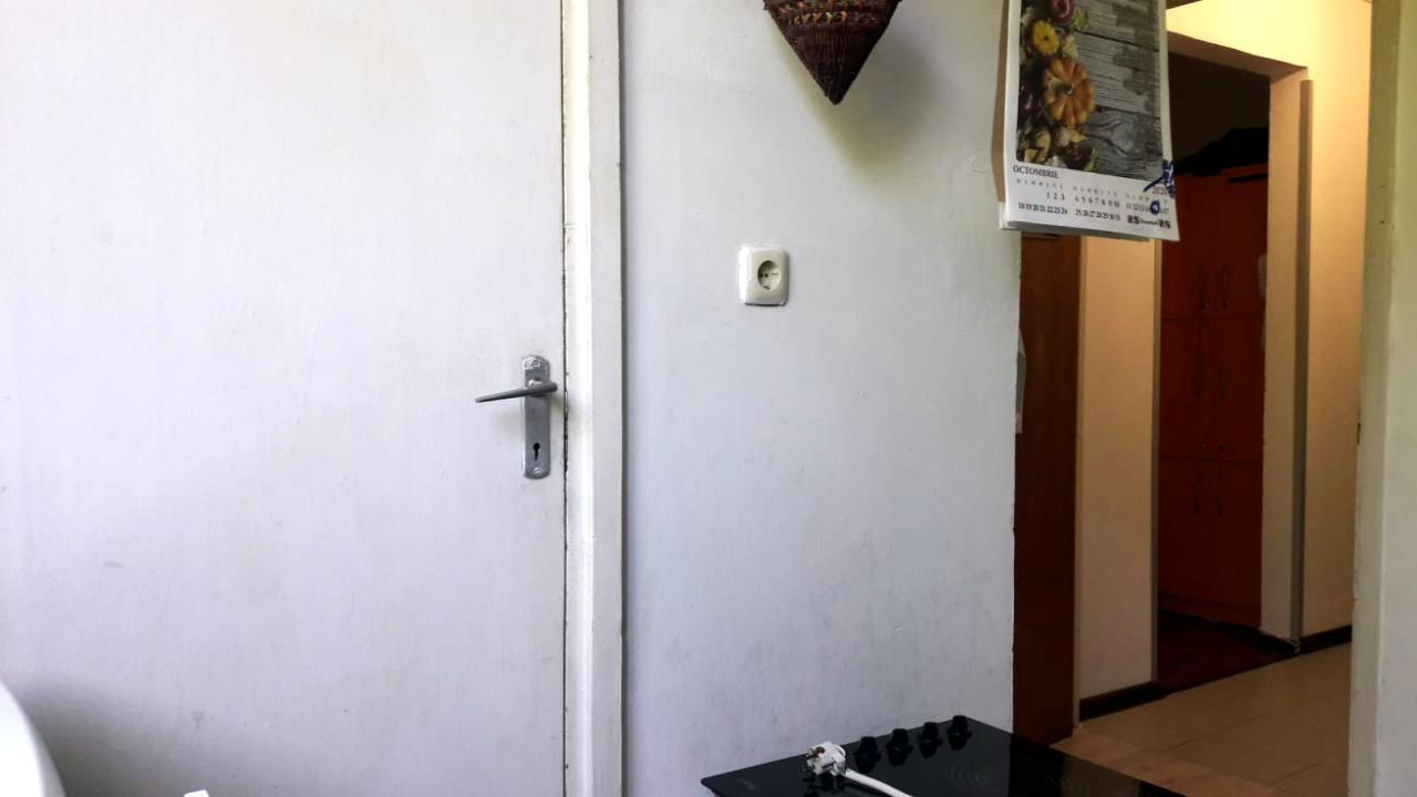 Vanzare apartament cu 2 camere zona Drumul Taberei, Bucuresti