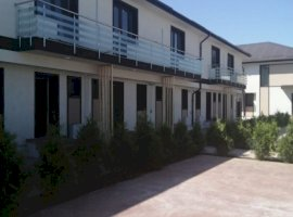 Vanzare vila, pret de apartament cu 3 camere zona Prelungirea Ghencea, Bucuresti