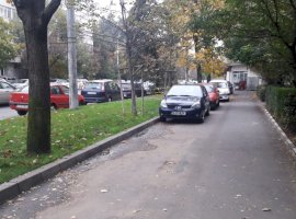 Vanzare apartament cu  camere zona Domenii, Bucuresti