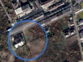 Vanzare apartament cu  camere zona Prelungirea Ghencea, Bucuresti