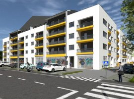 Apartament 2 camere Prelungirea Ghencea- sector 5