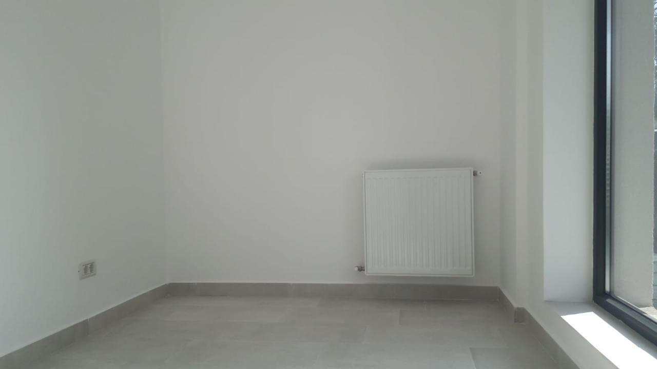 Apartament disponibil Imediat, Finisaje Premium Class,