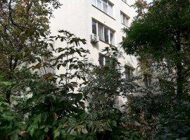 Apartament 4 camere Zona Piata Rahova