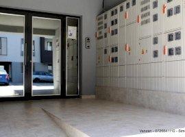 Imobil Finalizat- Achizitie, Mutare - Imediat
