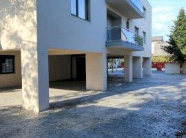 Uverturii, 10 Apartamente Disponibile, Birou Vanzari, Comision 0%