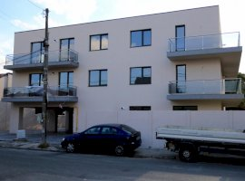 Premium Class - Botique  Apartments