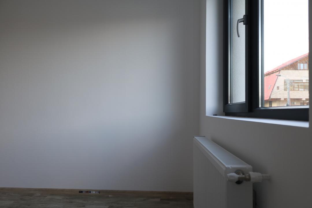 Premium Class - Botique  Apartments