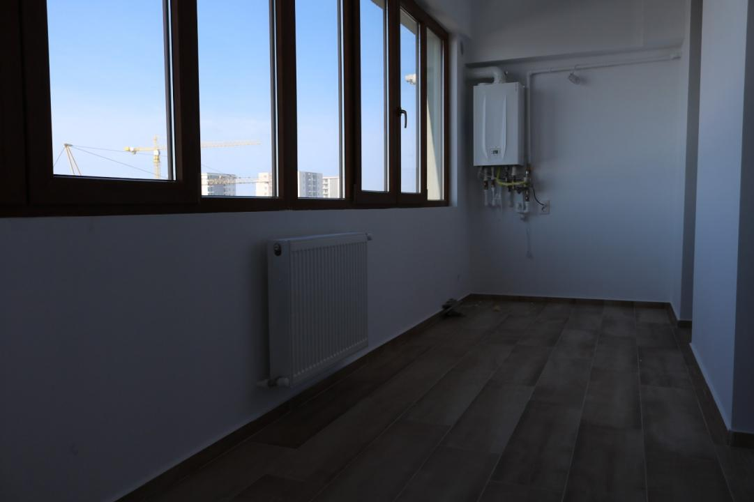 Ghencea Stradal, P+4, Lift,, Direct Dezvoltator, Comision 0.