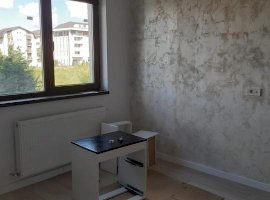 Apartament Decomandat