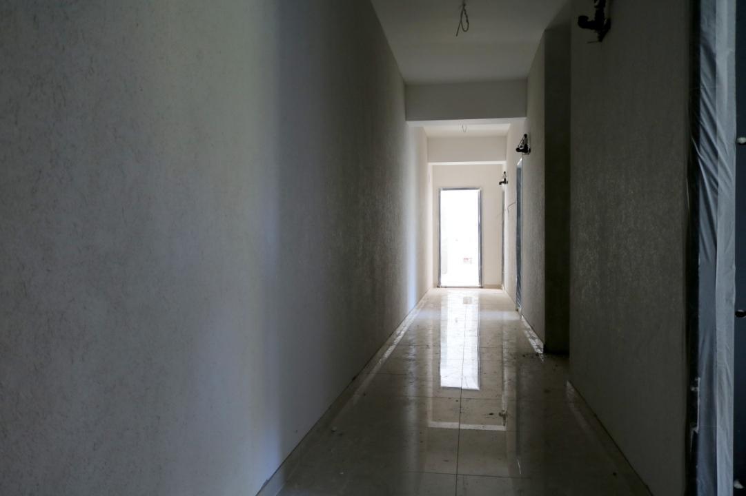 Apartamente 1, 2 si 3 camere sector 6