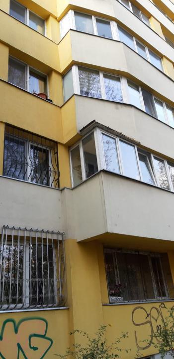 Apartament 2 camere -Doamna Ghica