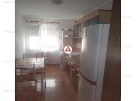 Inchiriere apartament 2 camere, Berceni, Bucuresti