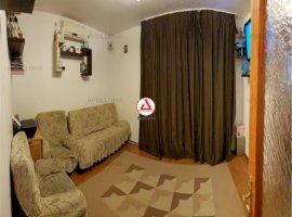 Vanzare apartament 2 camere, Centru, Bacau