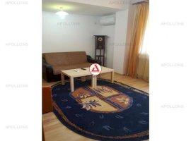 Vanzare apartament 2 camere, Berceni, Bucuresti