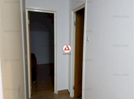 Inchiriere apartament 2 camere, Baba Novac, Bucuresti