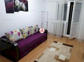 Inchiriere apartament 2 camere, Drumul Taberei, Bucuresti