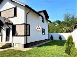 Vanzare casa/vila, Prelungirea Ghencea, Bucuresti