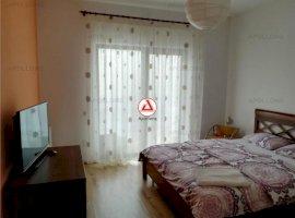 Inchiriere apartament 3 camere, Sanpetru, Sanpetru
