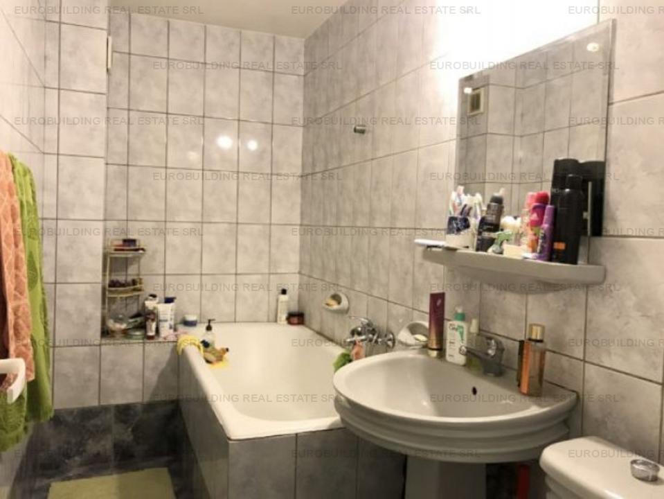 Unirii zepter apartament 3 camere 140000 euro