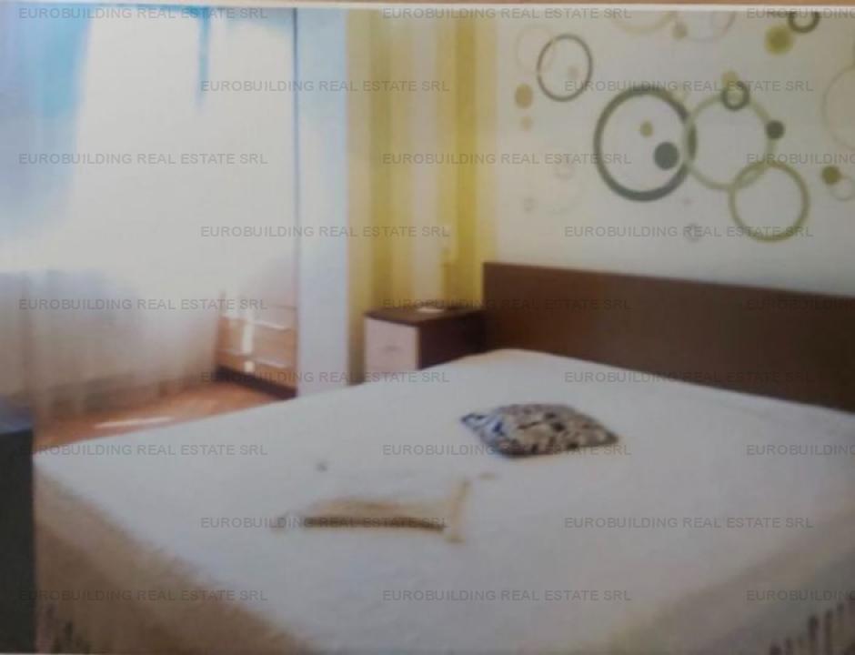 apartament 3 camere drumul taberei raul doamnei 73000 euro