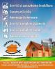 Licarom Imobilliare - Agent imobiliar