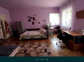 Garsoniera la casa de inchiriat central 250 euro